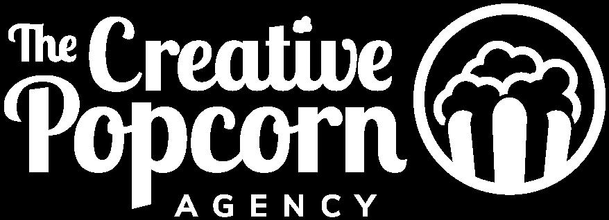 Creative Popcorn